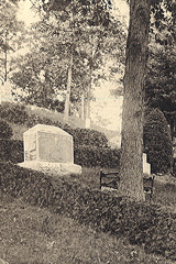 riverside-cemetery-160.jpg