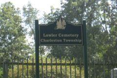 lawler-sign-240