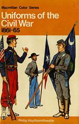 uniforms-civil-war-160.jpg
