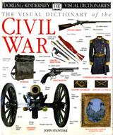 visual-civil-war-160.jpg